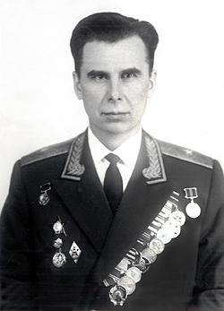 Karzev1
