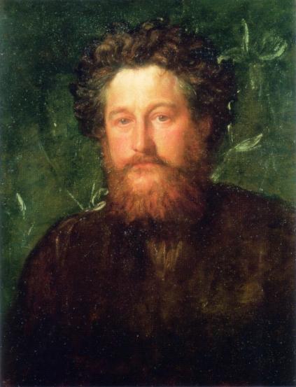George_Frederic_Watts_portrait_of_William_Morris_1870_v2