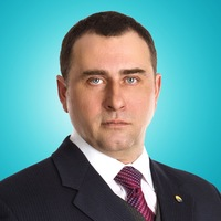 """Крым практически вернули. Не пора ли вернуть себе """"Новосибирскэнерго""""?"""