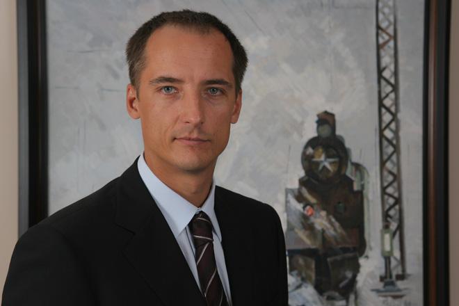 Предложения К.Бабкина по немедленному изменению экономической политики в РФ