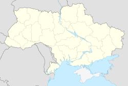 Ukraine_location_map.svg