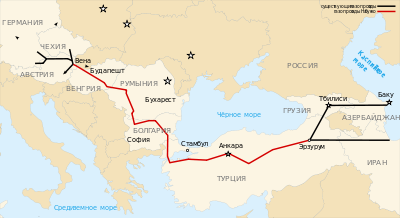 400px-Nabucco_Gas_Pipeline-ru.svg