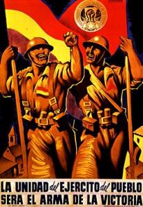 Guerra-Civil-Española-1-207x300