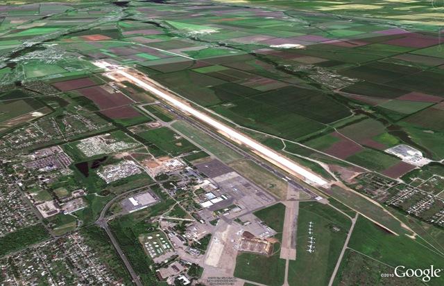 donetsk_airport_satellite_3
