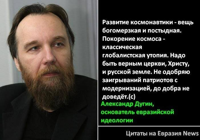 http://ic.pics.livejournal.com/m_kalashnikov/19021490/781358/781358_original.jpg