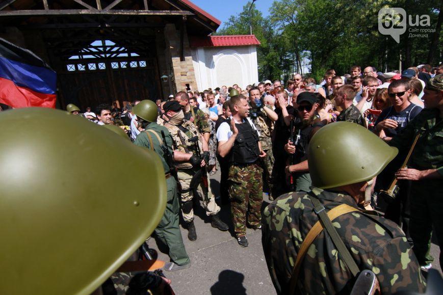 http://ic.pics.livejournal.com/m_kalashnikov/19021490/858897/858897_original.jpg