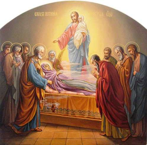 Dormition_of_the_Most_Holy_Theotokos