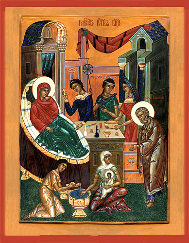 Nativity-of-the-Theotokos