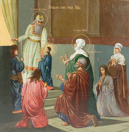 Presentation_in_Temple_of_Virgin_Mary
