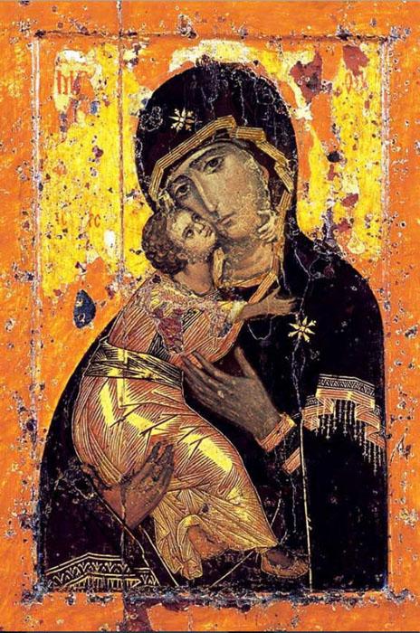 Vladimir Icon of the Mother of God_for_blog.jpg