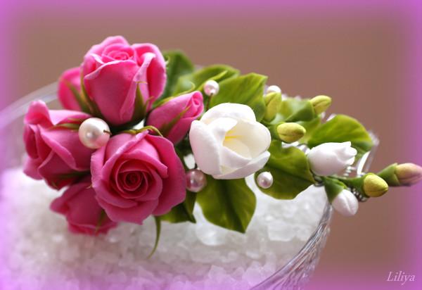 http://ic.pics.livejournal.com/m_lilya/28142149/53466/53466_600.jpg