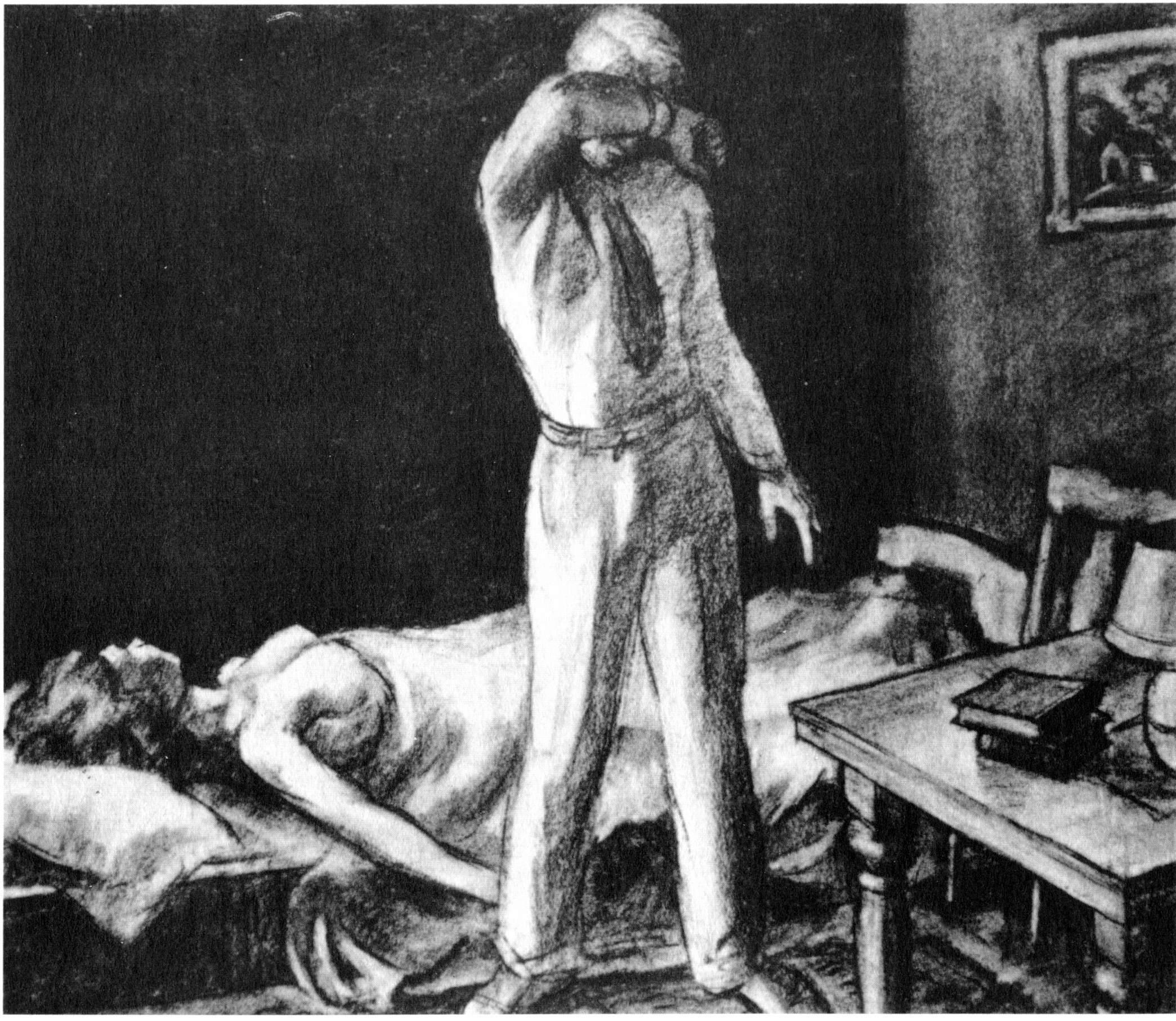psihologicheskie-i-seksualnie-testi