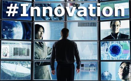 innovation-460
