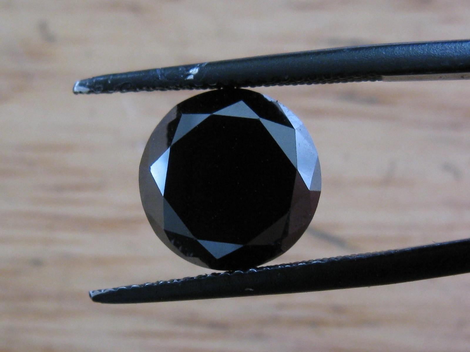 natural_black_diamond