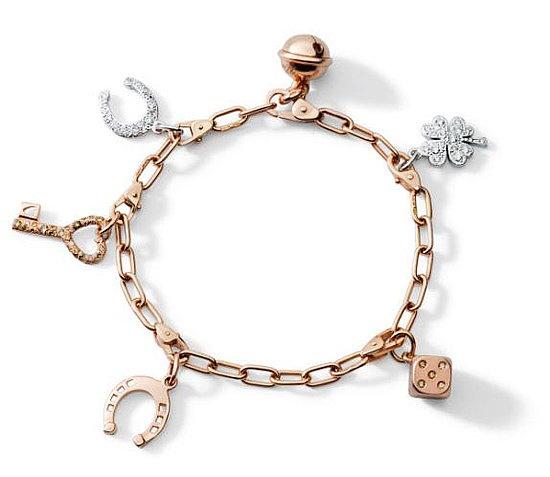 pomellato-charm-bracelet