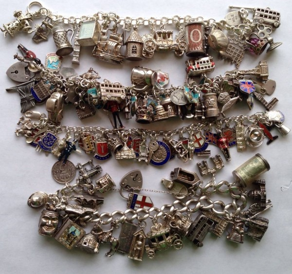 Antique-victorian-charm-necklace.jpg