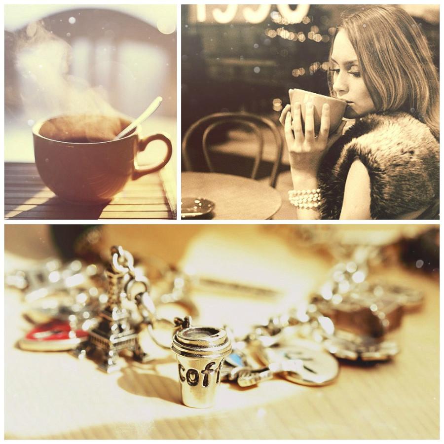 сайт кофе за знакомств чашечкой
