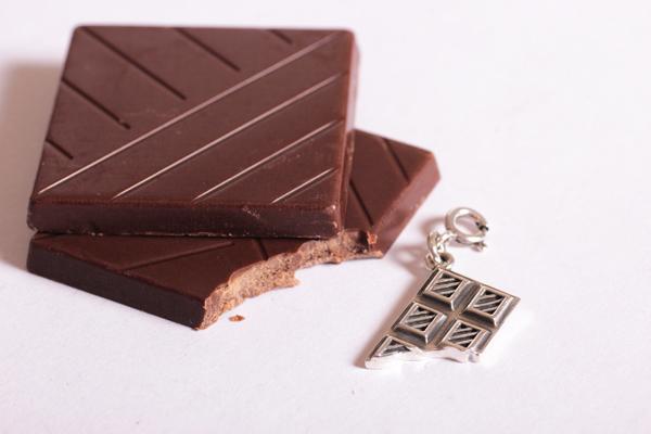 Шоколадка 2