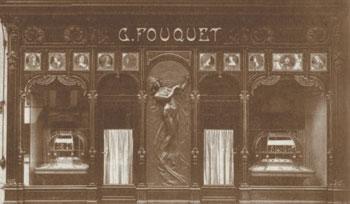 12fouquet1_211