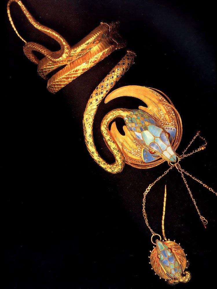 jewelry-bracelet-1899