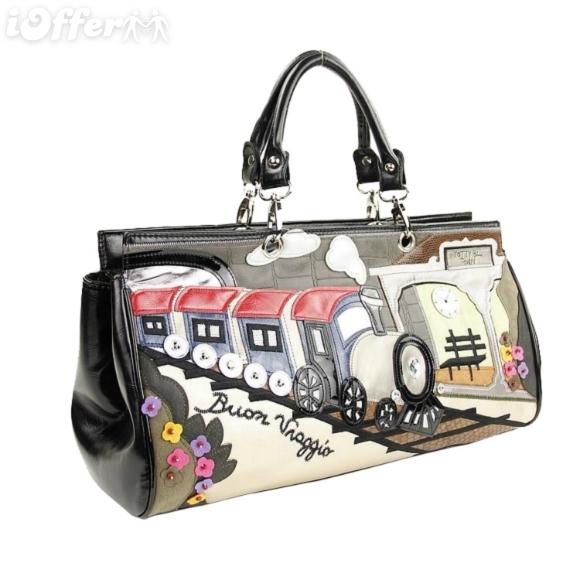 italy-braccialini-small-train-lady-bag-a101-italiano-ae15