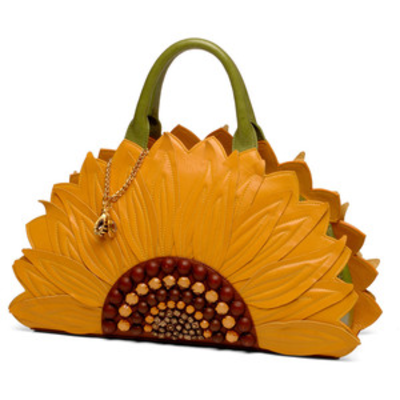 sunflower-bag-by-Braccialini-normal