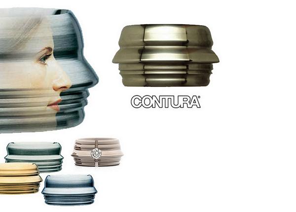 Contura_Rings_03