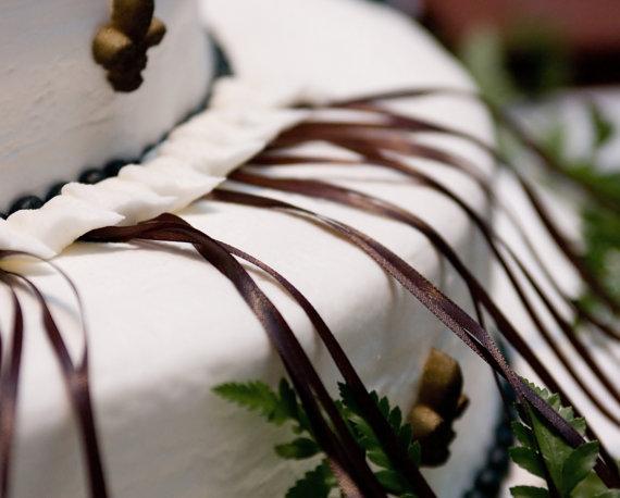 чармы для торта-3