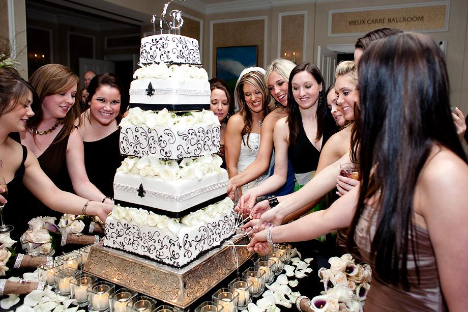 чармы для торта-4