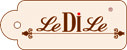 Лого LEDILE copy copy