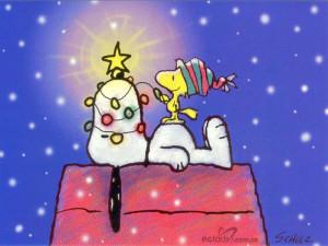 merry-christmas-snoopy-9066336-800-600