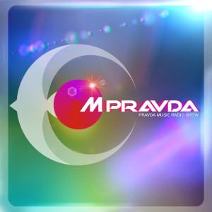 Pravda_Music_Radio_Show_2014