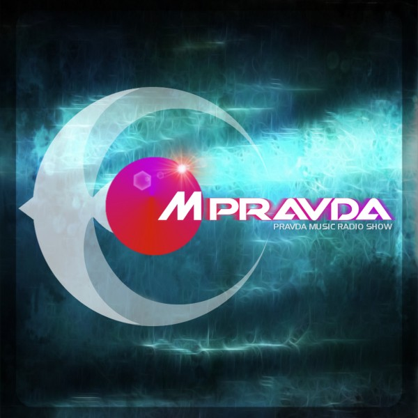 Pravda Music Radio Show 2014 Special