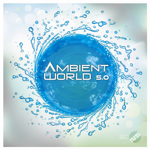 NS122 Ambient World 5 0 WEB