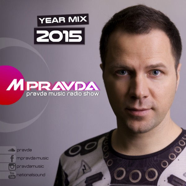 01-Pravda Music Radio Show 2016 yearmix.jpg