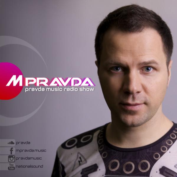 01-Pravda Music Radio Show 2016.jpg