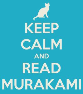 keep-calm-and-read-murakami-3