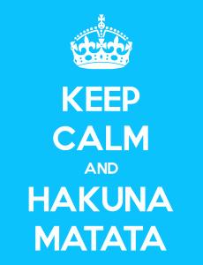 keep-calm-hakuna-matata-favim-com-4716321