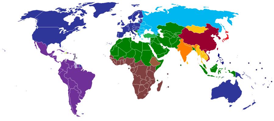 20130719193946!Civilizations_map