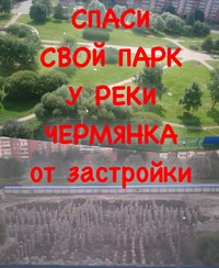 hAWvjYVbEv8