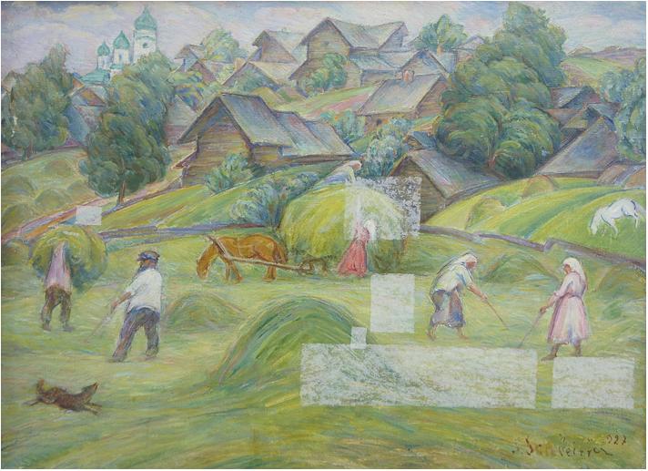 72_Sh Senokos 1927