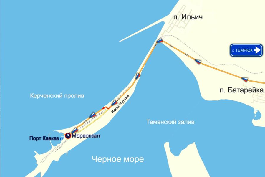 morvokzal_ru