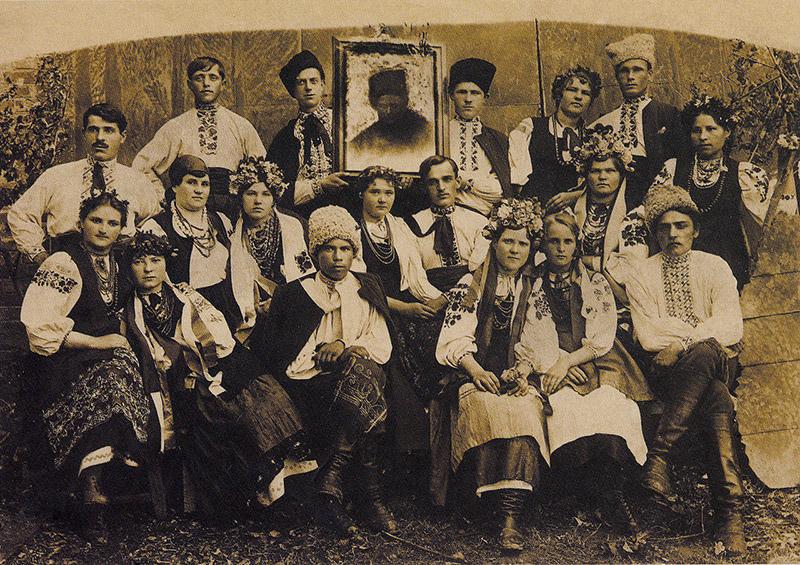 ukraine_and_ukrainians_lj-1.jpg