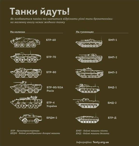 T95LgE0yeQY.jpg