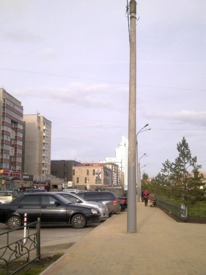 Фото0482