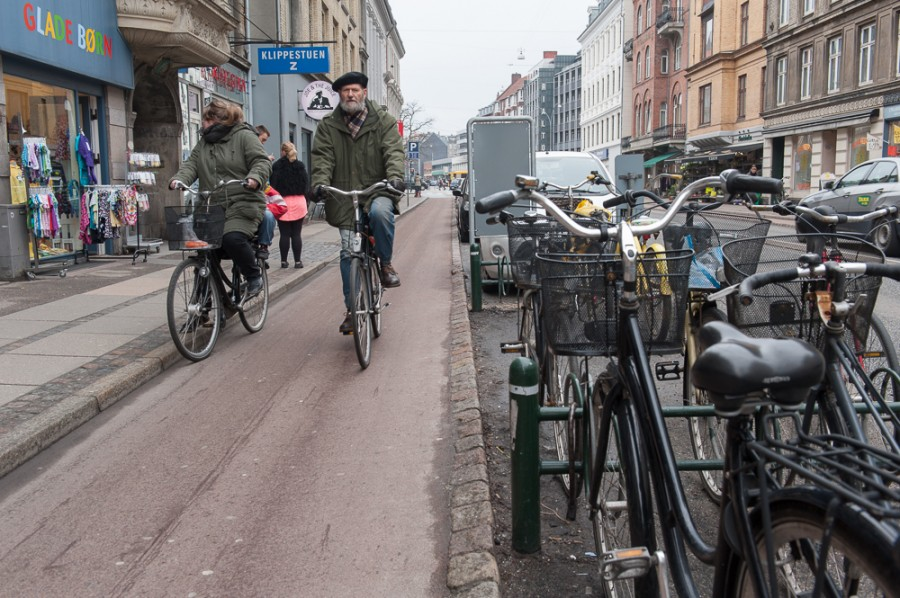 danish_bicycles-16