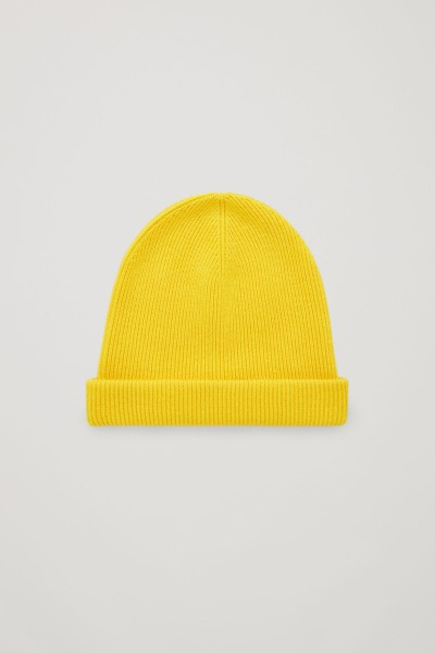 WOOL-BLEND SKULL HAT  2.jpeg