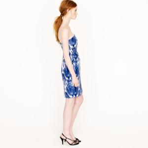 jcrew-deep-blue-marla-dress-in-printed-silk-product-2-2631772-156960378_large_flex