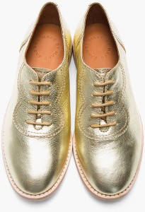 marc-by-marc-jacobs-gold-metallic-gold-heavy-calf-leather-oxfords-product-5-8340193-442692075_large_flex
