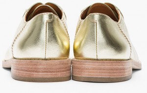 marc-by-marc-jacobs-gold-metallic-gold-heavy-calf-leather-oxfords-product-4-8340193-443385339_large_flex